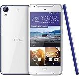 HTC Desire 628 Dual-SIM 32GB/3GB ohne Vertrag cobalt-white