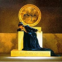 The Memory of Trees by ENYA (1995-12-05)