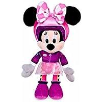 Famosa Softies Peluche 20 cm Minnie (760014889)