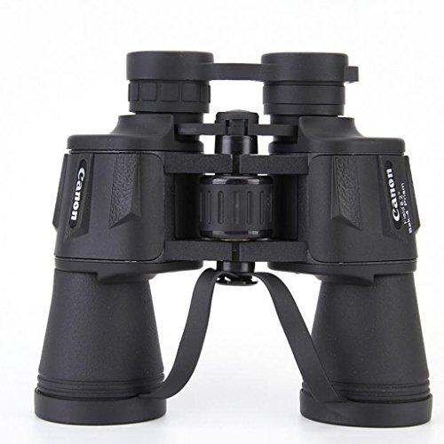 Metall Outdoor Fernglas Outdoor Nachtsicht High - Definition Hochleistungs - wasserdichte Brille