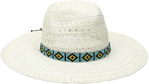 ale-by-alessandra-womens-carico-lace-weave-toyo-hat-with-beaded-band-white-one-size