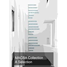 Macba Collection: A Selection