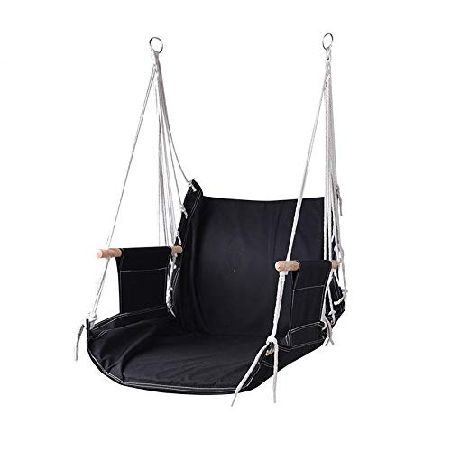 Swing Chair Der Beste Preis Amazon In Savemoneyes