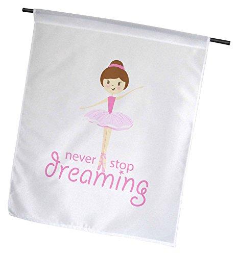 9e16e5cc5607 Pillows for pointe le meilleur prix dans Amazon SaveMoney.es