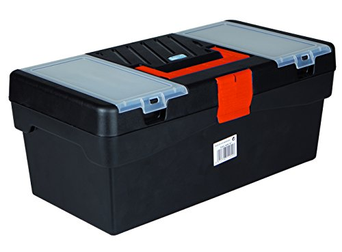 Tayg - Toolbox 16
