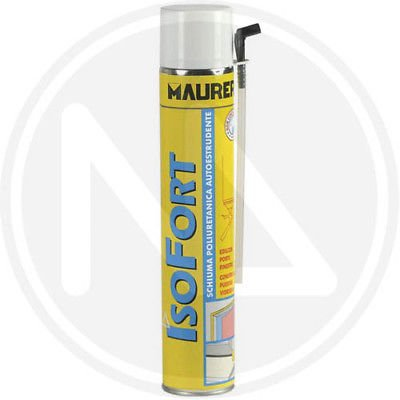 schiuma-poliuretanica-isofort-maurer-750-ml-isolante-insonorizzante