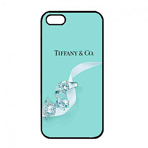 luxury-brand-tiffanyco-phone-coque-fits-iphone-5-iphone-5s-hard-plstic-coque-pattern