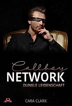 callboy-network-dunkle-leidenschaft