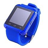 Epresent U8 Bluetooth Smartwatch Image
