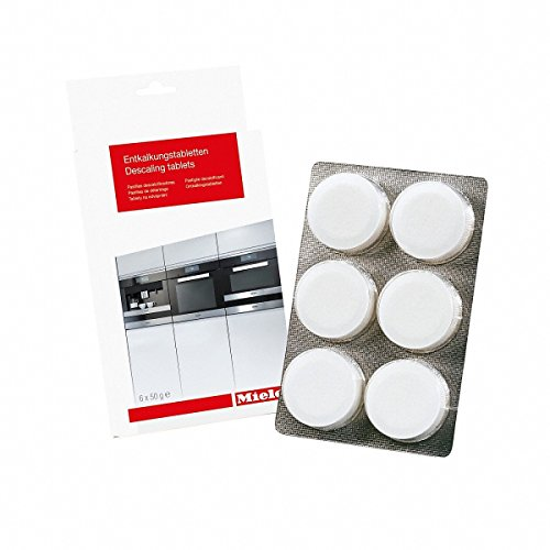 miele-descaling-tab-pack-of-6