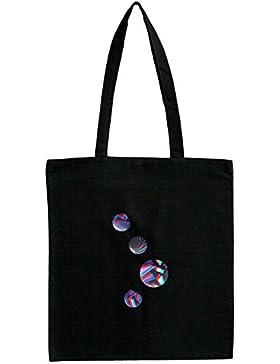Cocoon Dots Bag