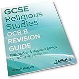 GCSE Religious Studies OCR B