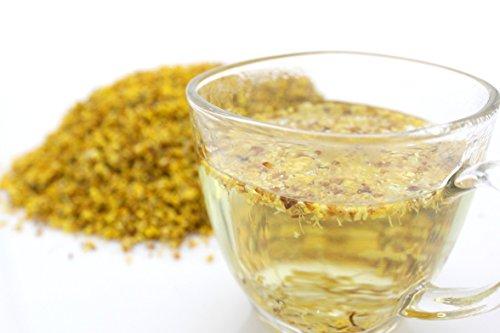 high-quality-herb-flower-tea-dried-osmanthus-tea-herbal-tea-free-worldwide-air-mail-100-grams