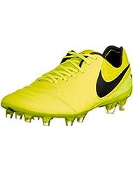 Nike Herren Tiempo Legend Vi Fg Fußballschuhe