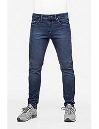 REELL Men Jeans Spider Artikel-Nr.1102-001 - 01-001