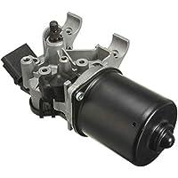 BOLV 7701061590 - Motor de limpiaparabrisas delantero para 1.2 1.4 1.5 1.6 2.0 MK III 2005
