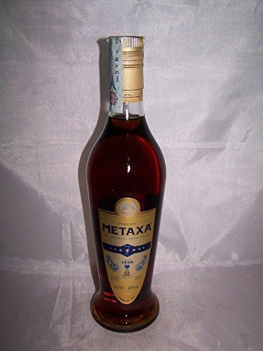 metaxa-7-stars-70-cl
