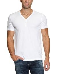 Tom Tailor Denim - T-Shirt - Manches 1/2 - Homme