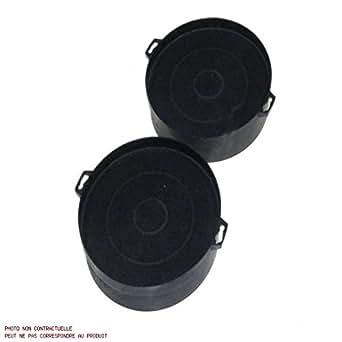 BRANDT - KIT RECYCLAGE AK506XE1 - 71X1279