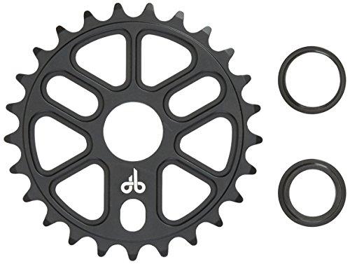 DiamondBack BMX Ritzel-Schwarz