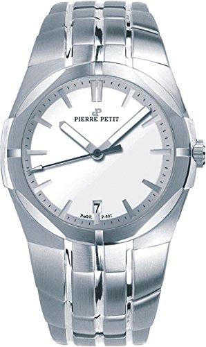 Reloj Pierre Petit para Hombre P-902B