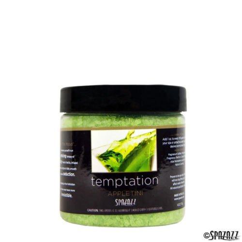 spazazz-set-the-mood-appletini-temptation-hot-tub-spa-aromatherapy-crystals