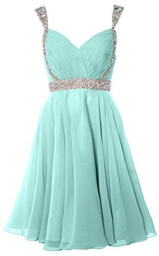 macloth-women-crystals-straps-short-prom-homecoming-dress-2017-formal-gown-eu40-aqua