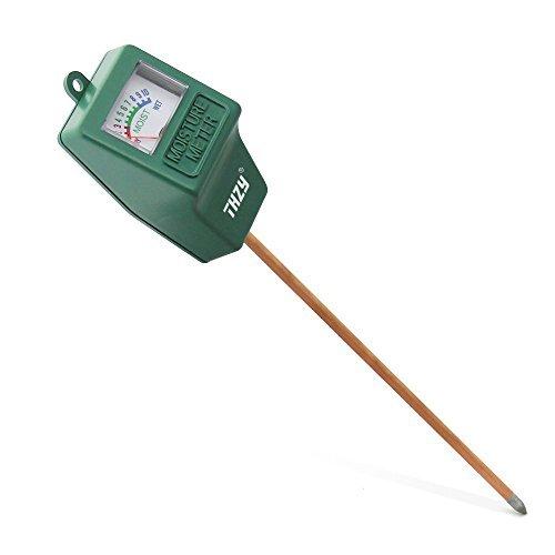 feuchtigkeit-meter-feuchtigkeit-thzy-sensor-erde-wasser-monitor-hydrometer-fur-den-garten-landwirtsc