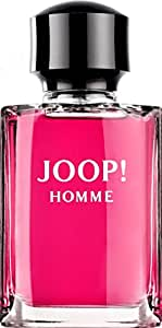 Davidoff Joop For Men Eau de Toilette Spray 125ml