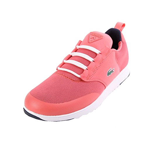 Lacoste L.ight R 316 1 SPW Pink Pink