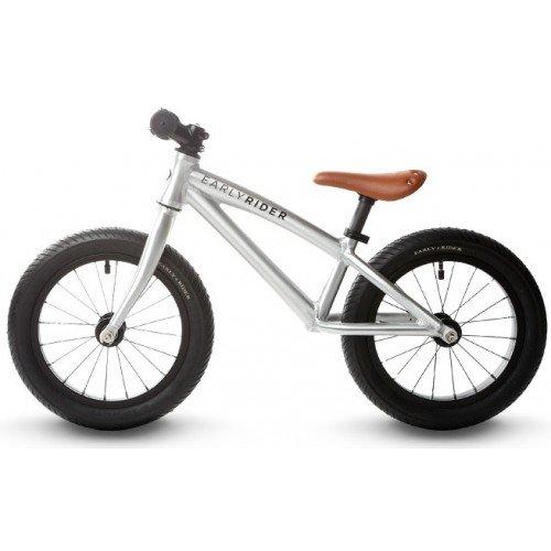 early-rider-bici-pedagogica-alluminio-road-runner-14-pedagogiche-balance-bike-aluminium-road-runner-