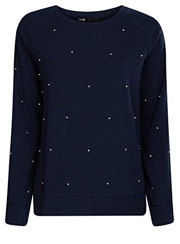 oodji-ultra-donna-maglione-con-maniche-a-raglan-e-finiture-di-strass-blu-it-40-eu-36-xs