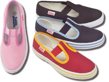 BECK noorsk lino scarpe, scarpe da ginnastica BASIC Nero 300 Nero (nero)