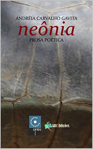 Neônia (Coleção