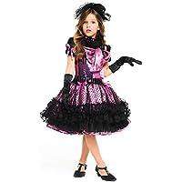Carnevaleveneziano Bambini Amazon Costumi it Carnevale q6wwPHI