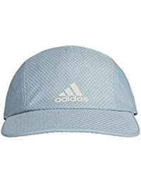 Adidas DT7090 Gorro, Unisex Adulto, Gris (Ash Grey s18 / White Reflective)