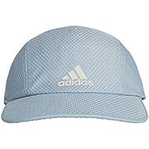 Amazon.it  Cappellino Adidas - Grigio 9eda13627d11