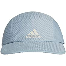 Amazon.it  Cappellino Adidas - Grigio 40c696d0ba50