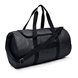 Under Armour Damen Favorite Duffel Tasche