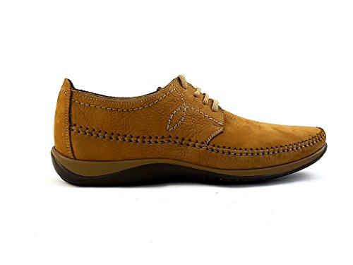 Uomo Soldini scarpa in stringata nab bottolata 188064u18 ROCCIA Comprar Barato Perfecta Elección En Línea Barato rc06Az