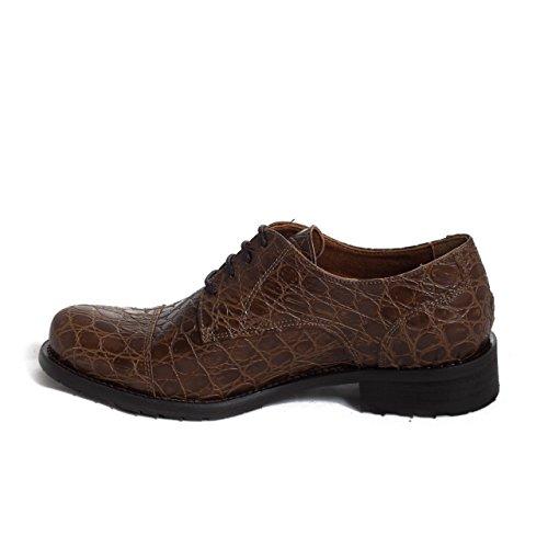 NAE Diana Croco - Damen Vegan Schuhe - 4