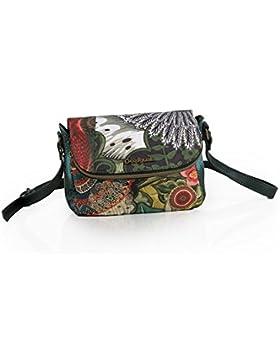 Desigual Breda Alabama - Handtasche