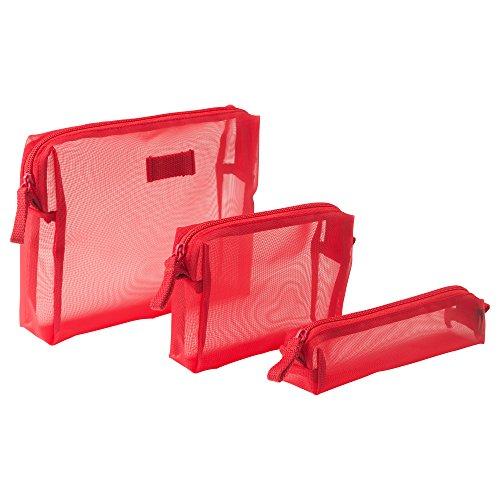 ikea-cultura-funda-maletin-organizador-forfina-3-unidades-en-2-colores-negro-rojo