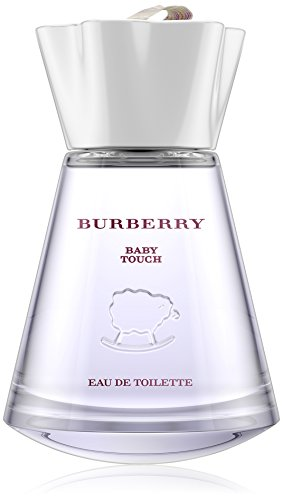 burberry-baby-touch-100ml