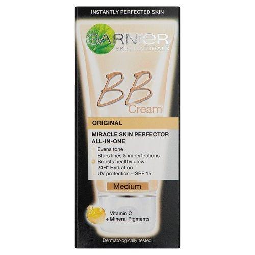garnier-bb-cream-original-50-ml-medium