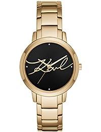 Reloj Karl Lagerfeld para Mujer KL2236