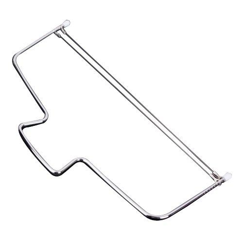 gateau-cutter-slicer-toogoorinoxydable-fil-reglable-gateau-pain-cutter-slicer-coupe-niveleur-decorat