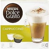 Nescafé Café Dolce Gusto Cappuccino