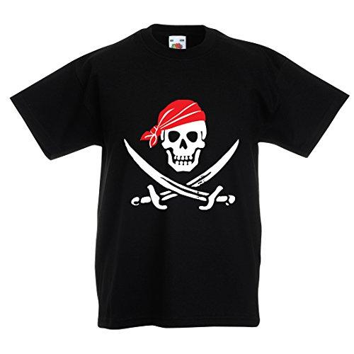 printmeashirt-camiseta-ninosninas
