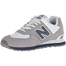 New Balance 574 Core Plus, Zapatillas para Hombre